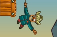 New Game: Amigo Pancho 5