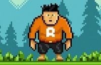 Ropeman