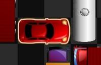 Gioca Swipe A Car