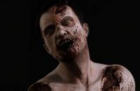 Graj Zombie Invasion 3d