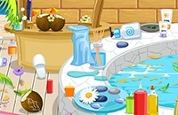 Play Clean Up Spa Salon 3