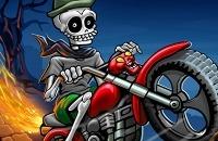 Juega Dead Rider