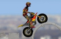 Juega Moto Trial Germany