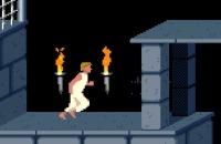 Speel het nieuwe spelletje: Prince Of Persia Online