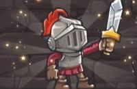 Valiant Cavaleiro