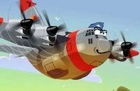 Play Pilot Heroes