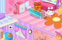 Interior Home Decoration