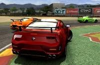 Graj Mg Racing