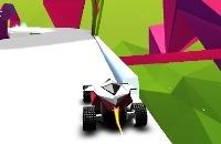 Play Stunt Rush Online