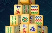 Gioca Triple Mahjong