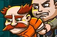 Jugar un nuevo juego: Money Movers 2