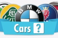 Epic Quiz - Cars