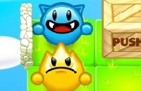 Twingo! Online