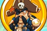 Pirates Fortune Wheel