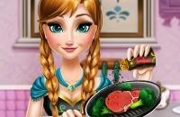 Anna Vraie Cuisine