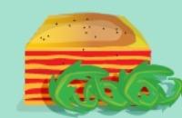 Kochen Mit Emma: Gemüselasagne