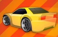 New Game: Mini Race Rush