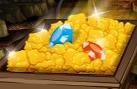 New Game: Mine Blast