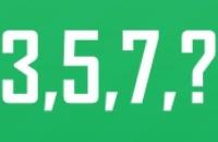 123 Quebra-cabeça