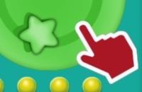 Geometry Spiel Dash