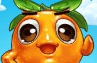 Frutas éPicas