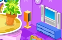 House Decoration And Design
