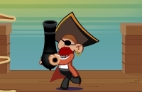 Pang Pirata