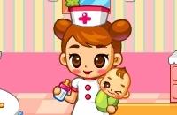 Hospital Do Bebê