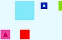 Blauwe Box