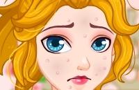 Crise Beleza: Acne Breakout