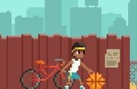 Jogar o novo jogo: Street Ball Estrela