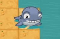 Bébé Whale Rescue