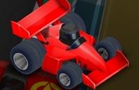 Formule Fever