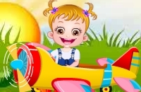 Bambino Hazel Annual Day