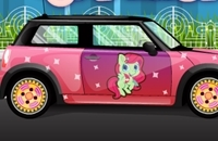 Dream Car Wash
