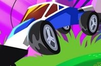 Mini Courses Madness