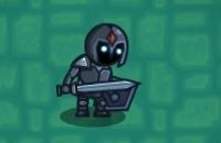 Specter Cavaleiro