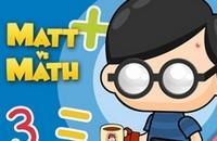 Math Vs Math