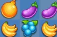 Fruita Esmagamento