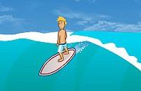 Surfen 3