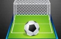 Doelpunten Raden Euro 2016