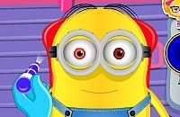 Despicable Me Games