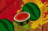 Juegos de Fruit Ninja