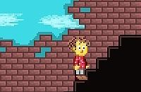 Juegos de Pixel