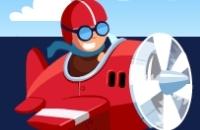 Piloto De Formação