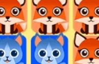 Animali 1010