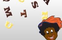 Spiel Mit Buchstaben