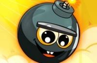 Super Bomba