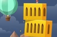 Toren Mania