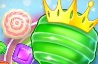 Jelly Roccia Ola